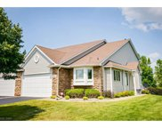 4807 Greenhaven Drive, White Bear image