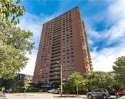 4466 West Pine Unit #17B, St Louis image