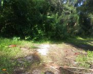 8220 Penny DR, North Fort Myers image