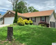 2446 Gibson Circle, Sevierville image