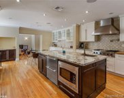 3624 Monserrate St, Coral Gables image