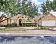 13410 Star Heights Dr, San Antonio image