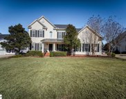 120 Hartwick Lane, Fountain Inn image