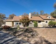 5320  Grassy Run Road, Placerville image