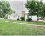 1805 Fairacre Rd, Greeley image