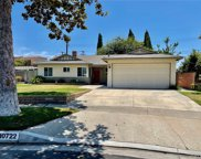 10722     Kern Avenue, Garden Grove image