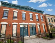 2239 North Magnolia Avenue Unit 3, Chicago image