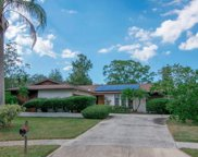 2518 Hickory Court, Clearwater image