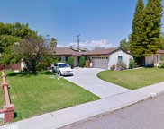 1621     Bodie Avenue, Simi Valley image
