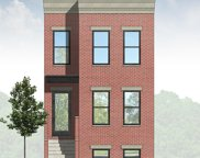 2617 South Throop Street, Chicago image