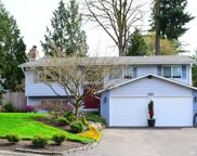 2312 177th St SE, Bothell image