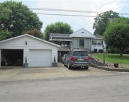 158 Red Mill Rd, Manor Twp image