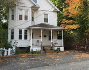 5 Winslow  Court, Naugatuck image