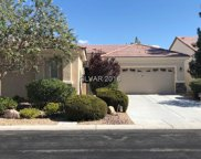 3232 FLYWAY Court, North Las Vegas image