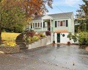 101 Robinson  Avenue, Glen Cove image