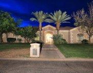 11942 E Ironwood Drive, Scottsdale image