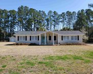 7242 Highway 134, Conway image