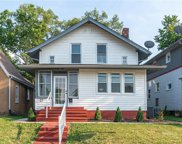 33 36th  Street, Indianapolis image