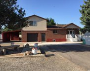 13290 S 2700   W, Riverton image