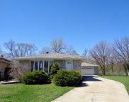 4630 West Spencer Lane, Alsip image