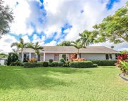 8904 Sw 184th Ter, Cutler Bay image