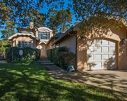 24775 Valley Way, Carmel image