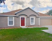 382 Colonade Court, Kissimmee image