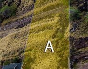87-1320 Farrington Highway Unit A, Waianae image