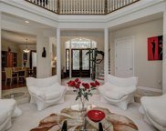 4 Fairway Court, Hilton Head Island image