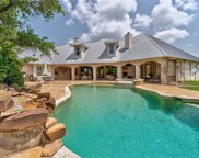 1001 Trailhead Cir, Dripping Springs image