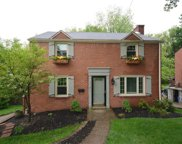 5319 Spring Valley Dr, Whitehall image