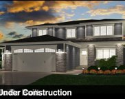 1042 W Feather Cap Ln S, Bluffdale image