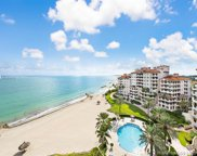 7482 Fisher Island Dr Unit #7482, Fisher Island image
