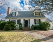 176 Colwell Dr, Dedham image
