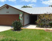 1239 SW Covered Bridge Drive, Palm City image