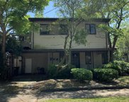 2016 DELLWOOD AVE, Jacksonville image