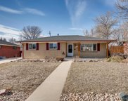 6175 Brentwood Street, Arvada image
