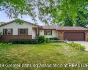 5640 Wood Valley Drive, Haslett image