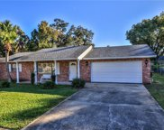 942 Bentwood Lane, Port Orange image