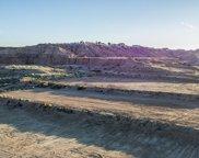 Camino Del Llano, Belen image