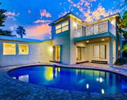 4 Harvard Drive, Lake Worth image