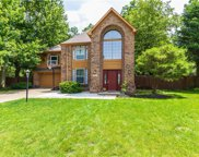 6901 Bluffgrove  Court, Indianapolis image