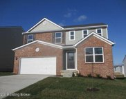 12090 Parkview Trace Dr, Louisville image