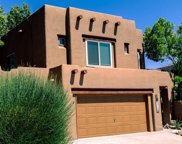 4316 Dry Creek Place NW, Albuquerque image