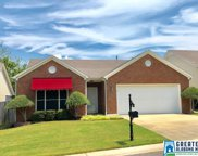 4525 Bonnett Way, Birmingham image