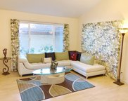 10251 Miller Ave, Cupertino image