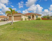 2755 Nw 5th  Street, Cape Coral image