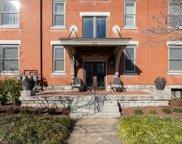 2015 Bonnycastle Ave Unit 302, Louisville image