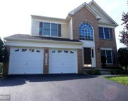 18310 TAPWOOD ROAD, Boyds image