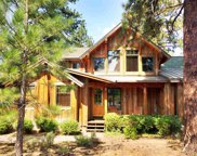 12423 Lookout Loop Unit F15-32, Truckee image